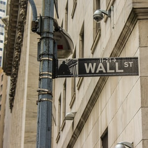 Dow Jones Futures Rise As Market Rally Nears Record Highs; Nvidia, Google Are Buys; Tesla Rivals Nio, Xpeng Report Sales